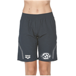 Winchester Male Short w/logo