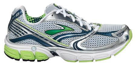 Women's Brooks Ghost 3