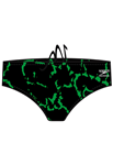 Wrack It Up Brief