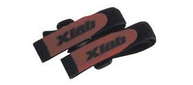 XLab XStrap