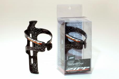 Zipp Carbon Water Bottle Cage