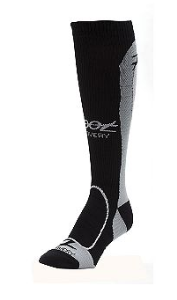 CompressRx Sock-Ultra Recovery