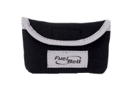 Fuel Belt Neoprene Pocket