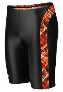 Speedo Sound Waves Jammer