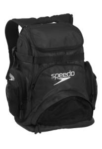 Small Pro Backpack