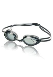 TN High-Speedo Vanquisher 2.0 Goggle