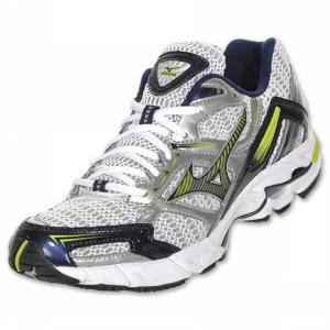 Men's Mizuno Wave Inspire 6