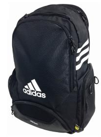 efc39bb1bbf39 SwimAndTri  Adidas Swimmers Backpack (5137366)