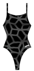 559991d1b4 SwimAndTri: Arena Dekalb Spider Challenge (Open) Back