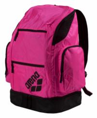 cdf92387d7 SwimAndTri: Arena Spiky 2 Backpack (1E004)