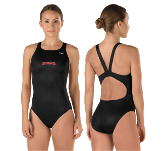 76f877f58dd16 SwimAndTri: Speedo Stingrays Aquablade Recordbreaker