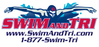 http://www.swimandtri.com/Scripts/TeamView_LynchburgYMCASwimming.aspx