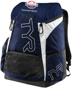 BSL Backpack (45 Liter)