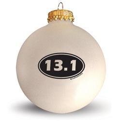 13.1 Ornament
