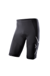 Compression Tri Short