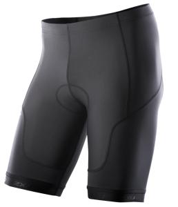TR Compression Tri Shorts