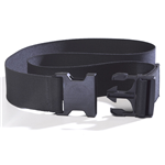 "52"" Non-Elastic Replacement Belt"
