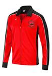 ACAC Warm-Up Jacket w/Logo