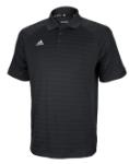 Adidas Tech polo