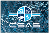 CSAS Team Towel