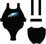 Wethersfield DIVER Suit