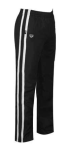 Arena Fribal Warm Up Pant