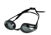 Arena Tracks Goggle