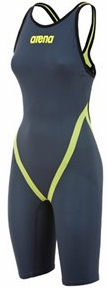 CLEARANCE Carbon Flex Kneesuit -- Limited Edition