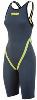 CLEARANCE Carbon Flex Kneesuit -- Limited Edition