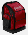 Arena Large Navigator Backpack