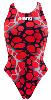 Powerskin ST Classic Suit -- LTD Edition