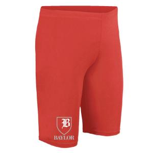 Baylor Swim Club Jammer w/Logo