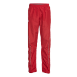 Baylor Swim Club Warm Up Pant