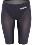 Carbon Air Jammer -- Quest Swimming