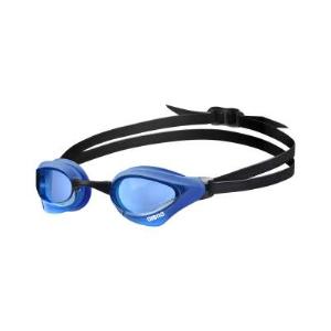 Arena Cobra Core Goggles