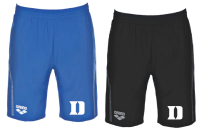 Duke Diving Male Shorts