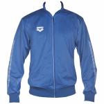 Duke Diving Warmup Jacket w/Logo