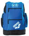 Enfinity Aquatics Club Backpack