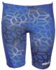 Poly Carbonite II Jammer-Blue