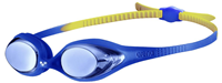 Arena Spider Jr Goggle