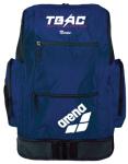 TBAC Backpack w/Logo