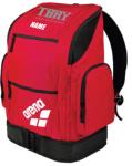 TBAY Spiky 2 Backpack