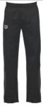 TL Knitted Warmup Pants (Youth)