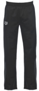 TL Knitted Warmup Pants -- Adult