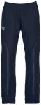 TBAC Warm up Pants