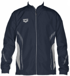 TL Youth Warm-Up Jacket