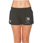 Baylor Female Team Short w/Logo