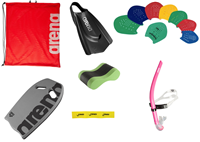 Baylor Groups: Junior, Senior, Varsity, and Senior 2 Equipment Bundle