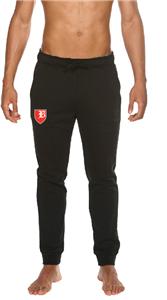Baylor Jogger Pant w/Logo