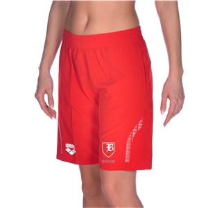 Baylor Male Team Short w/Logo